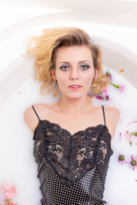 Esteem-Boudoir-Atlanta-Phoenix-boudoir-photography-empopwerment-esteem-making-women-feel-sexy-beautiful